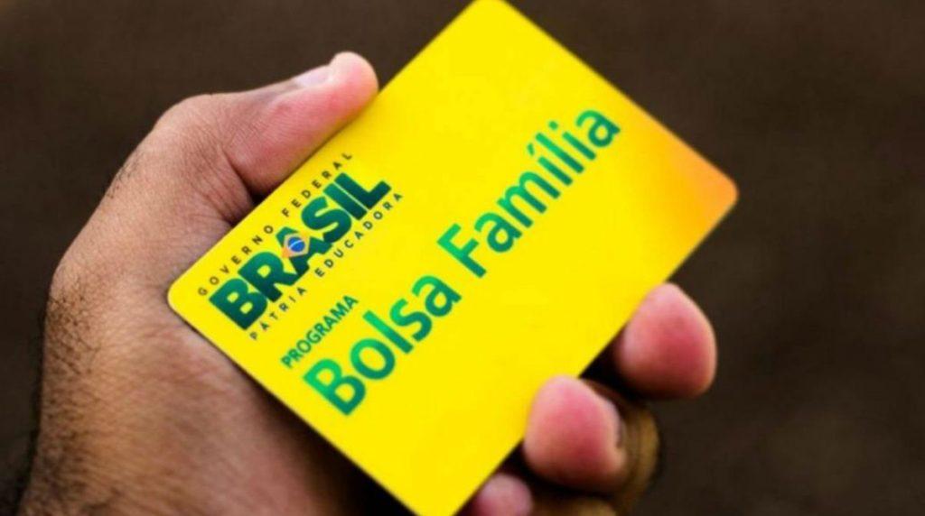 Cadastro Bolsa Família 2021: Como fazer a inscrição