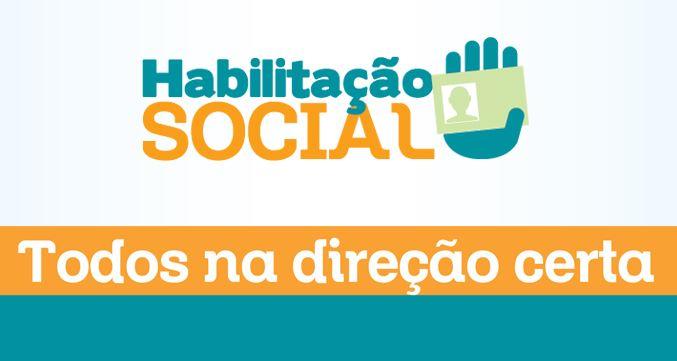 CNH Social Paraíba