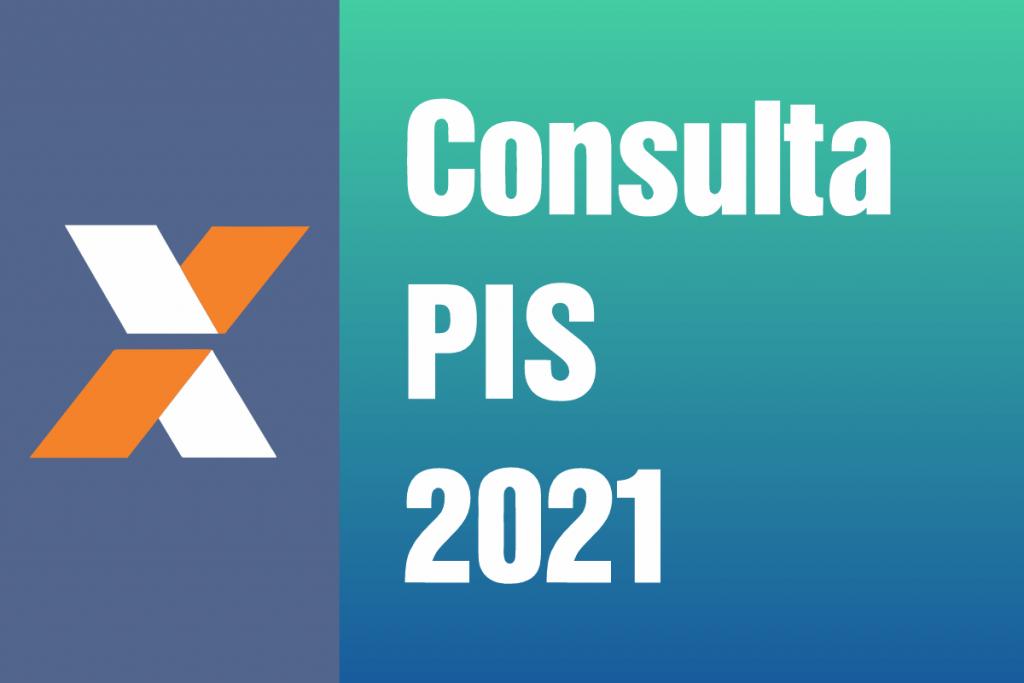 consulta pis 2021