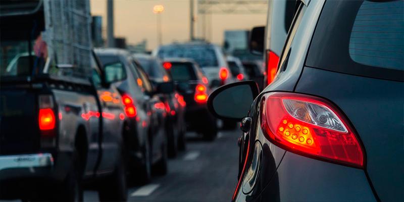 novas leis de trânsito