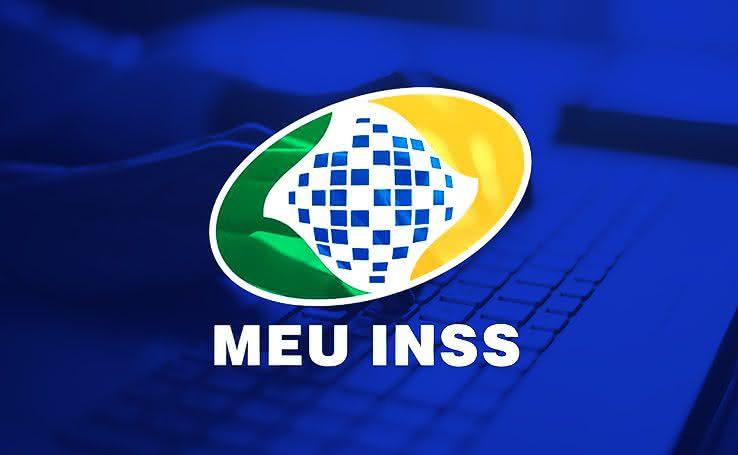 INSS 2021